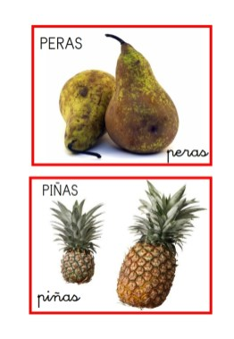 bits de frutas 08