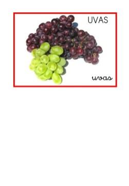 bits de frutas 10