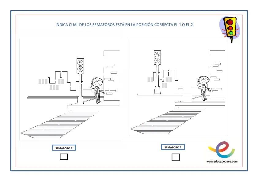 Conociendo las funciones del semáforo_005