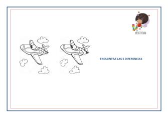 Ficha-Estimular la creativad-educacion artística_004