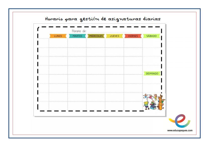 Fichas- Estimulación de GTD para niños_009
