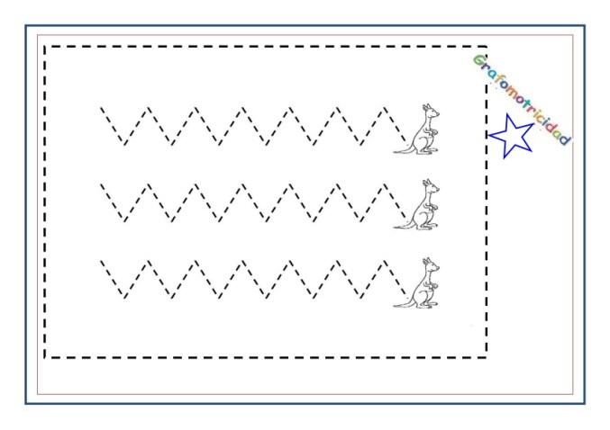 Fichas- Grafomotricidad en 4 pasos_001