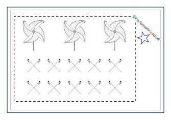 Fichas- Grafomotricidad en 4 pasos_002