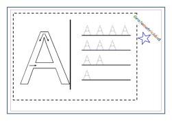 Fichas- Grafomotricidad en 4 pasos_012