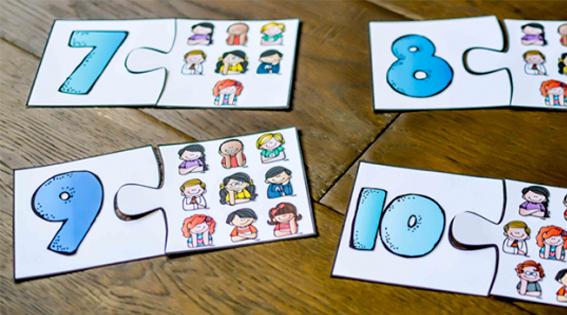 juego infantil, juegos para niños, juegos didácticos, juegos educativos