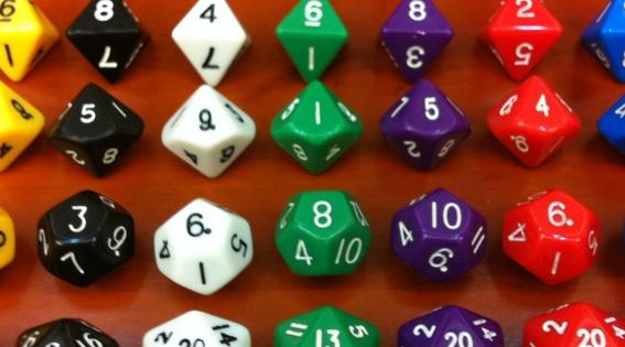 tabla de multiplicar, multiplicación, multiplicar, tablas de multiplicar, recursos educativos, juegos educativos