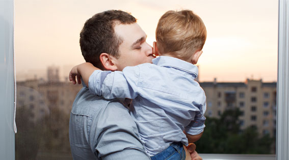 niño terco, niño cabezón, niño testarudo, escuela de padres, educación, consejos padres
