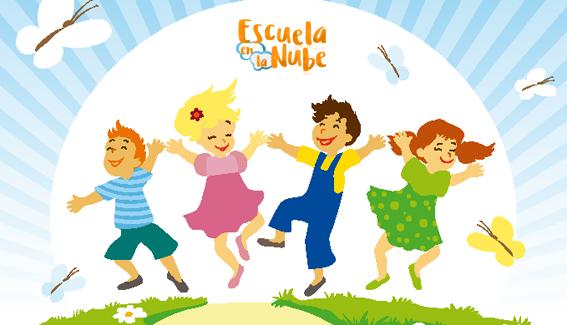 juego didáctico, juego infantil, juego para niños, actividades infantil, el valor de la amistad