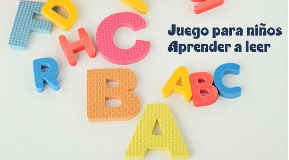 juego para niños, juego infantil, juegos educativos, juegos didácticos, actividades infantil