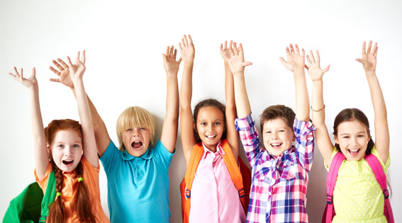 transición de la niñez a la adolescencia, niñez, adolescencia, pre-adolescencia, escuela de padres, educación, consejos padres
