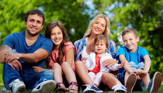 cosas en familia, familia, tiempo de calidad, educación, escuela de padres