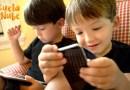 5 medidas que toman los famosos para proteger la privacidad de sus hijos en Internet