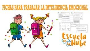 inteligencia emocional, Ejercicios de inteligencia emocional