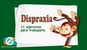 dispraxia