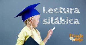 lectura silábica