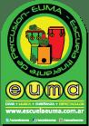 Escuela-de-Musica-EUMA-2014-smallest