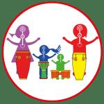 Escuela-EUMA-Percusion-y-comunidad-sonora