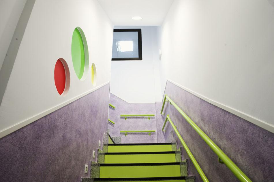 Instalaciones Escuela Infantil TEO (10)
