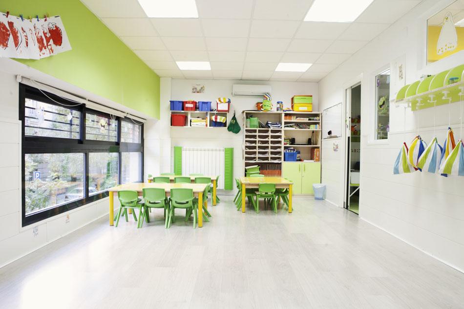 Instalaciones Escuela Infantil TEO (11)
