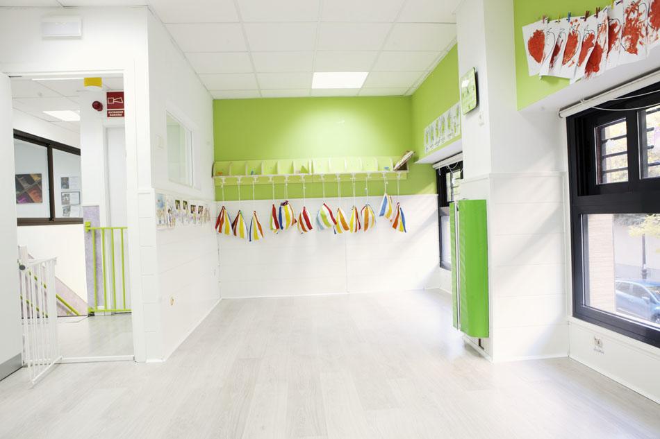 Instalaciones Escuela Infantil TEO (12)