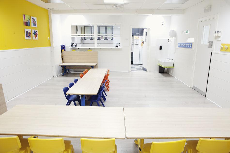 Instalaciones Escuela Infantil TEO (3)