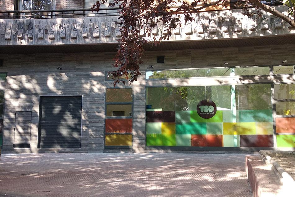 Instalaciones TEO Breton (6)