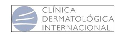 clinicadermatologicainternacional