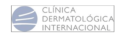 clinicadermatologicainternacional