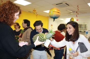 TEO fiesta UNICEF 19-20 (13) (Personalizado)