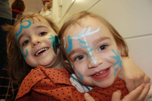 TEO fiesta UNICEF 19-20 (15) (Personalizado)