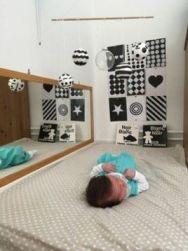cosas que hacer en casa con un bebe de 0-1 (8) (Personalizado)