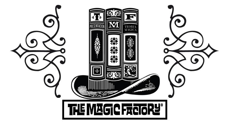 Aprender magia con libros