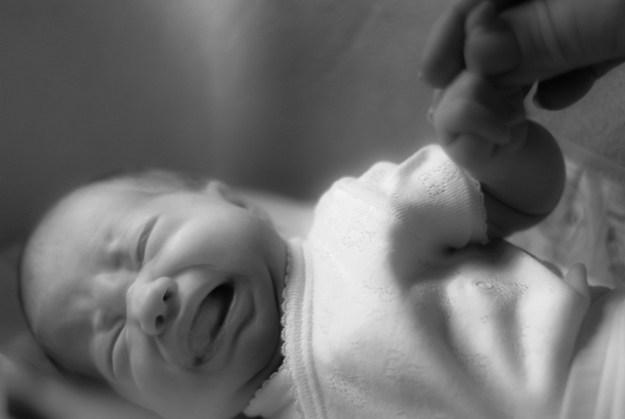 bebe-seno-materno