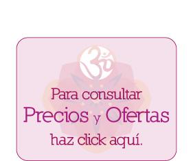 precios_ofertas