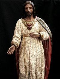 jesús-arcos-de-la-rosa11021236_1539191149693909_3509451871745039830_n