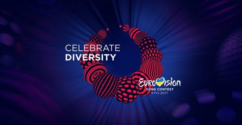 oddschecker eurovision 2019