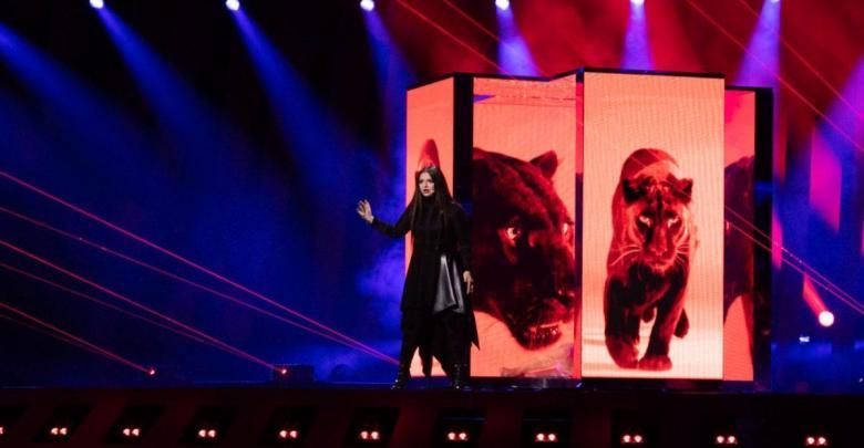 X Factor Malta