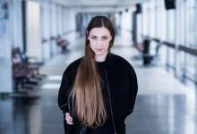 Sennek - VRT / Bas Bogaerts