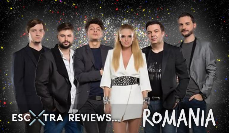 The xtra files 2018 we review romania 39 s 39 goodbye 39 by the How to say goodbye in romanian