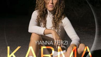 Yianna Terzi