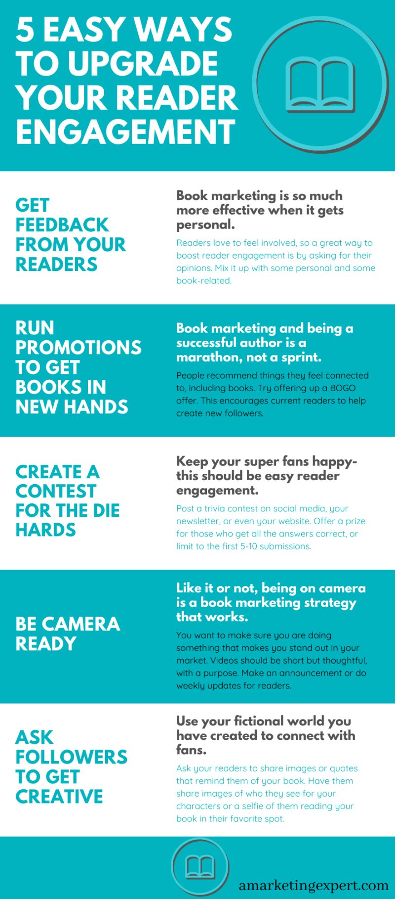 how-to-sell-books-by-strategically-engaging-readers