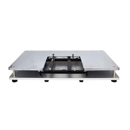 Magnetic Flexible PCB holder