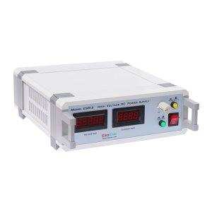 High Voltage Supply System
