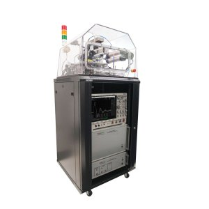 ES640系列自动化(CDM)测试系统