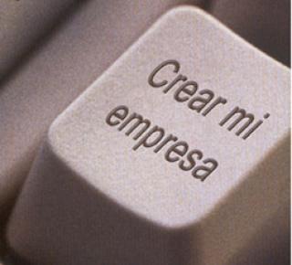 crear sociedad emprendedores
