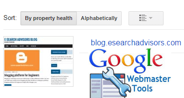 Webmaster-tools-for-indexing