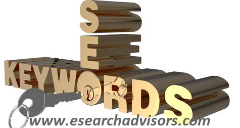 esearchadvisors-keywords