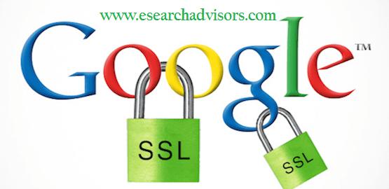 Ssl Certificate HTTPS Protocol