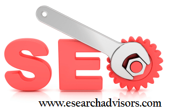 seo-tools-and-software