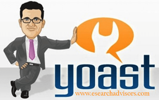 yoast seo plugin wordpress
